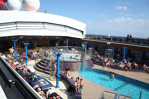 Cayman Islands Trip Deals