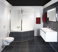 Badkamer Romero | Badkamer Romero Met daarin de volgende ite… | Flickr