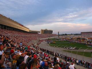 Image Result For Atlanta Motor Speedway