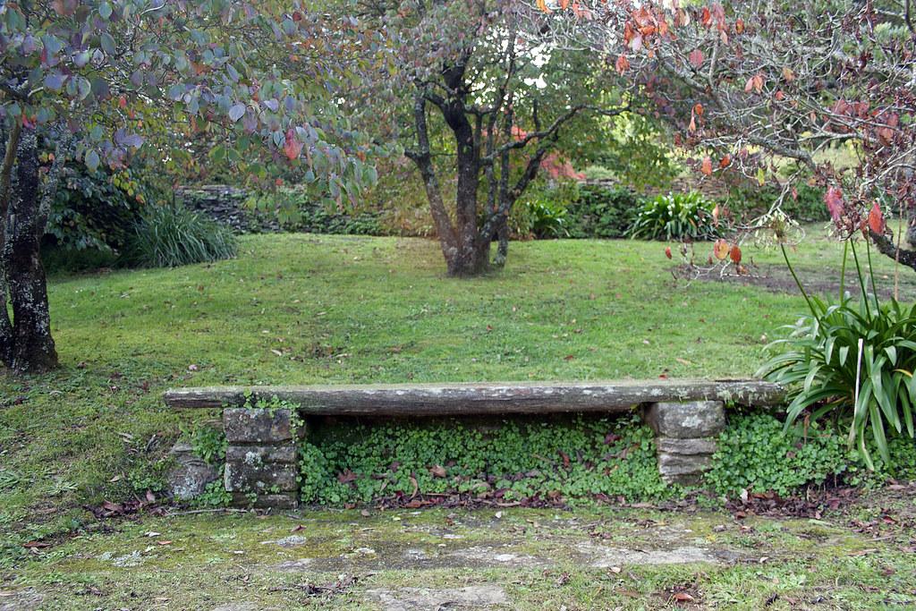 garden seat background 72 by brendastarr