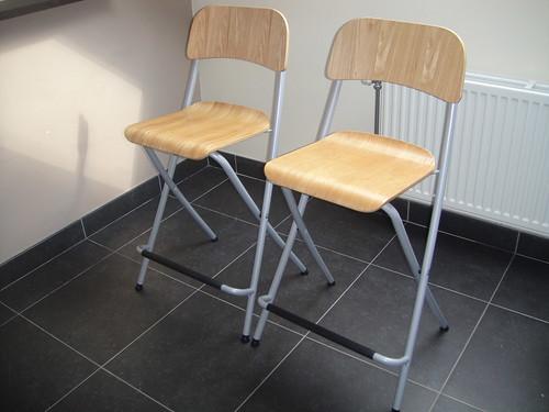 ikea high chairs brand new ikea franklin high chairs