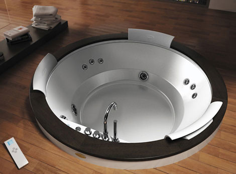 corner-whirlpool-bathtub-02 | jingdianjiaju2 | Flickr
