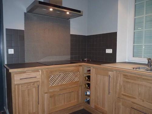 r alisation avis client atelier du menuisier rose clai flickr. Black Bedroom Furniture Sets. Home Design Ideas