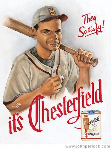 Картинки по запросу chesterfield cigarettes