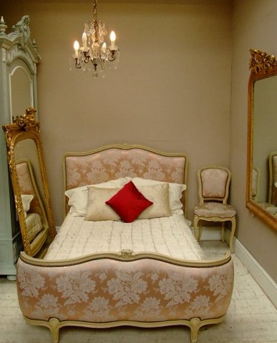 French Antique Furniture Room Setting by frenchfinds co uk  French Antique  Furniture Room Setting August. Room Setting