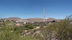 Hayden Smelter Panoramic | by squeaks2569