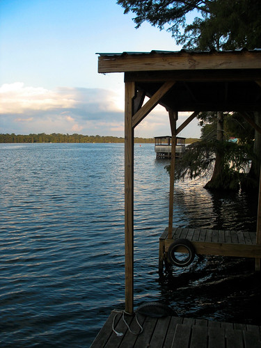 lake providence single personals Real estate and homes for sale in 71254 on oodle classifieds join millions of people using oodle to find local real estate listings, homes for sales, condos for sale.