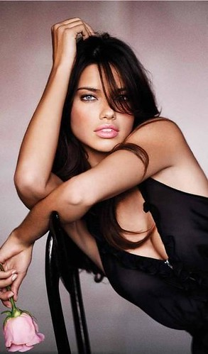 l_9451c36c2df4473583ee8b15e64be90b-1 | by Adriana Lima Fan