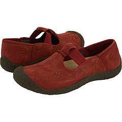 Keen Shoes For Men Steel Toe