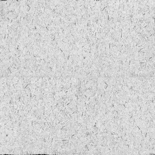 Concrete 45 Bump Map Low Res Sample Free For Non