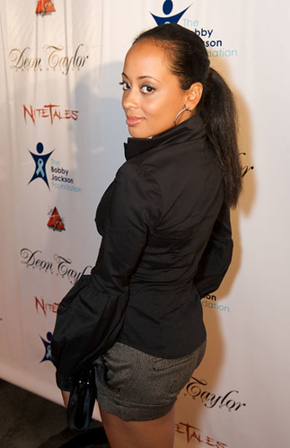 essence atkins siblingsessence atkins instagram, essence atkins, essence atkins husband, essence atkins parents, essence atkins net worth, essence atkins ethnicity, essence atkins siblings, essence atkins hot, essence atkins son, essence atkins pregnant, essence atkins movies, essence atkins baby, essence atkins sister, essence atkins net worth 2015, essence atkins race