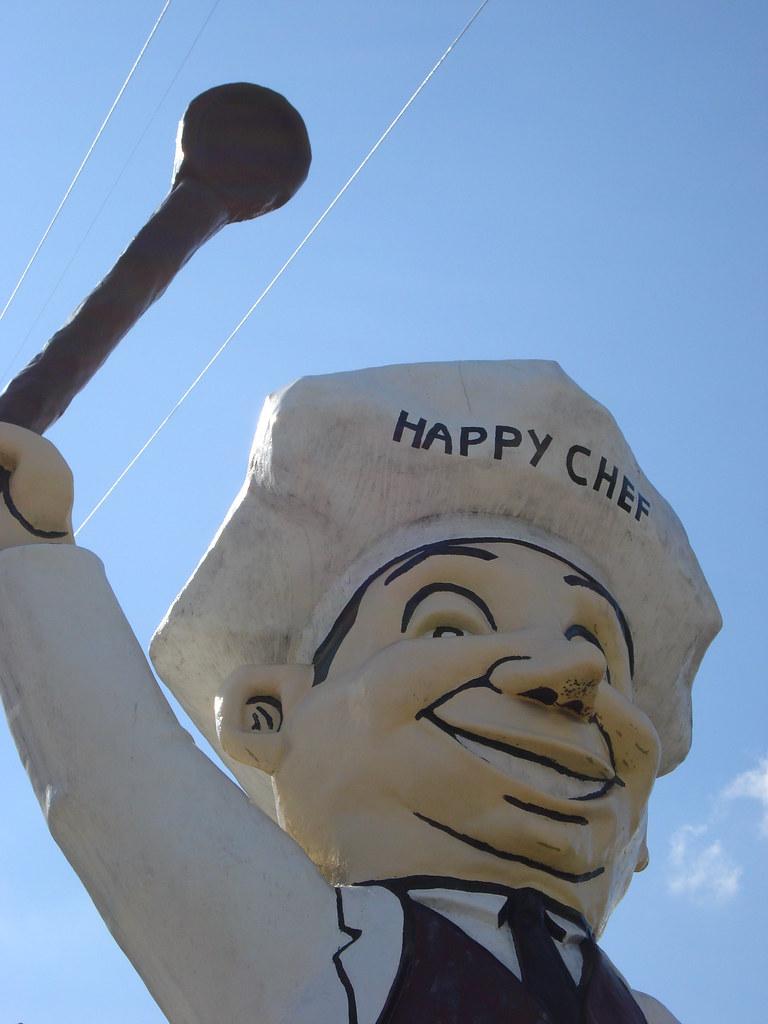 happy chef mankato mn thebigstuffproject blogspot com 200 flickr