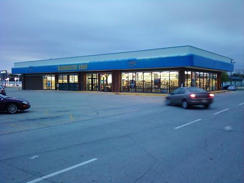 Crossroads Mall - Fort Dodge, Iowa | Flickr