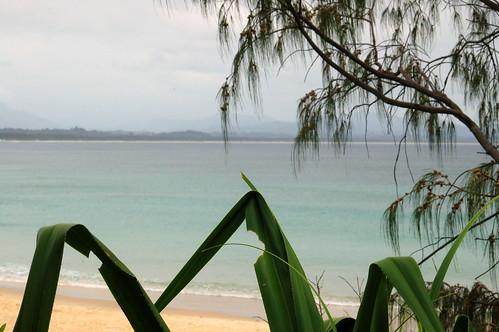 Byron Luxury Beach Houses Byron Bay Nsw