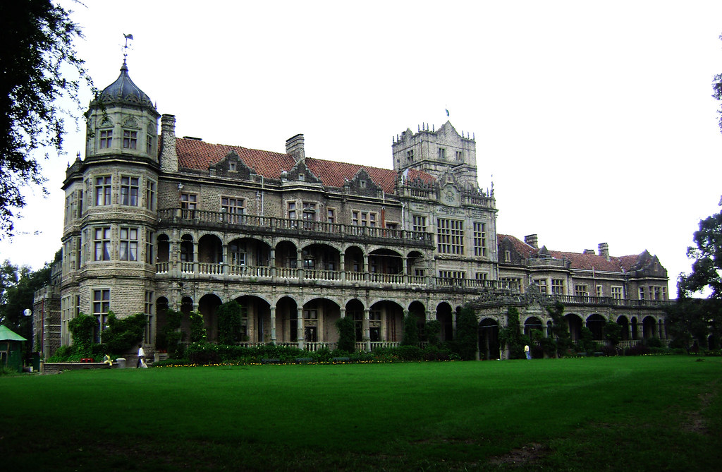 Shimla Tour Packages major Attractions ,Locations and Sight