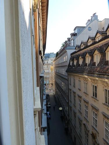 Hotel Pension Caf Ef Bf Bd Am Zenssee