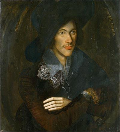 John Donne, poet   John Donne (pronounced /ˈdʌn/ \