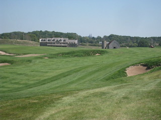 Erin Hills Golf - Erin, WI | by danperry.com