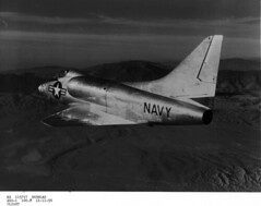Douglas : A-4 : Skyhawk | by San Diego Air & Space Museum Archives