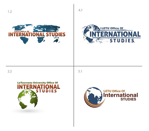 concepts of international relations A guide to databases and scholarly web sites in support of research in international relations and comparative politics.