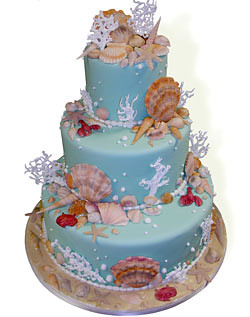 wedding cakes oceanside ca oceanside wedding cake i ve been looking at the great 25160