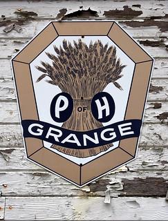 grange p of h grange mohawk valley bruce fingerhood. Black Bedroom Furniture Sets. Home Design Ideas