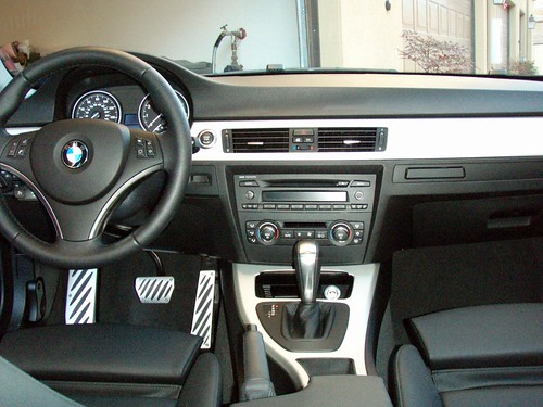 Lease A Bmw I Pre Owned Car