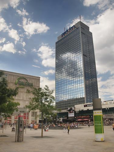 Www Hotel Kunz De