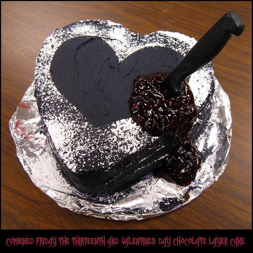 V Sign Cake Topper