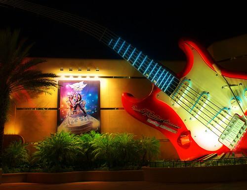 Rock N Joe S Cafe
