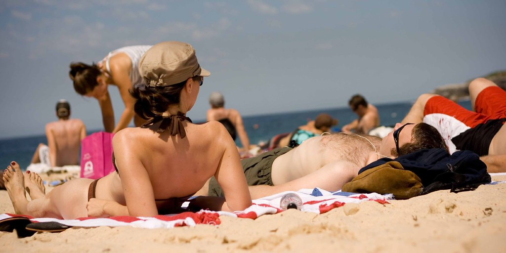 young-teens-pictures-of-topless-tanning-in-cuba