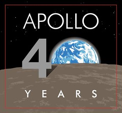 nasa apollo logo vector - photo #27