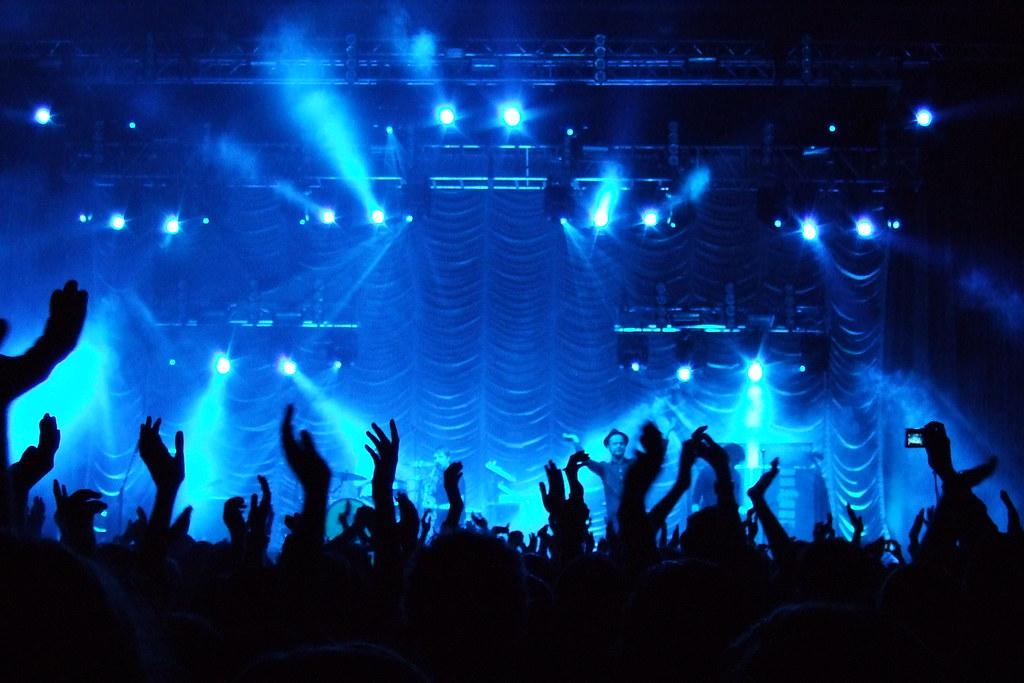 Image result for concert