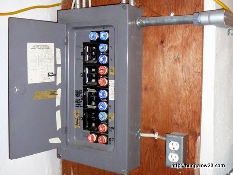 old fuse box josh flickr rh flickr com old fuse box replacement old fuse box uk