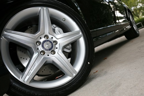 2010 mercedes benz s550 amg sport wheels the 2010 s for Mercedes benz of austin austin tx