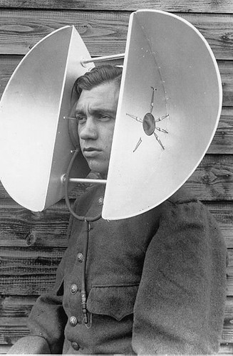 dual-head-mounted-listening-device | by x-ray delta one
