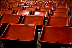 Seats | by Tommy Fung ®