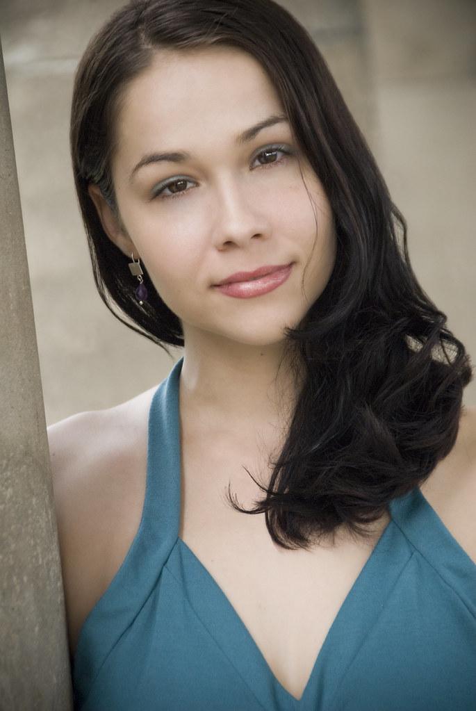 Ava Santana nude 729