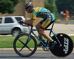 Terry_Lanier-PTO_TT04 | by VeloProject.com