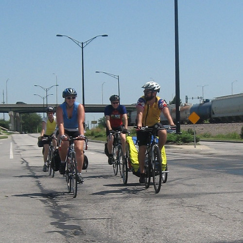 Lenexa Group | by KC-Bike