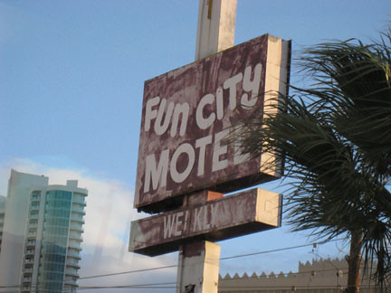 Cheap Las Vegas Hotel Rooms On Strip