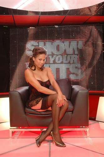 Playboy TVs new show: Show us Your Wits | Playboy TVs