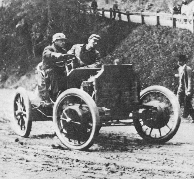 Ferdinand Porsche Electric Car on chevy electric car, fiat electric car, lohner-porsche electric car, volkswagen electric car, gordon murray electric car, infiniti electric car, edison electric car, ge electric car, 1900 electric car, tvr electric car, cadillac electric car, the first electric car, suzuki electric car, ford electric car, tesla electric car, gmc electric car, smart electric car, wheel hub motor electric car, renault electric car, dodge electric car,
