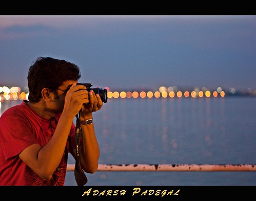 the BOKEH  Shooter  / Hyderbad Bokeh Express... | by Adarsh Padegal