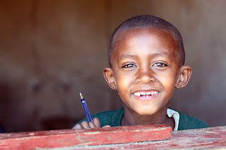 Faces of Ethiopia | by Dietmar Temps