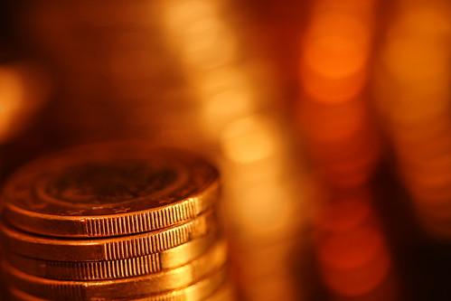 Datadir Bitcoin Qt Wallet
