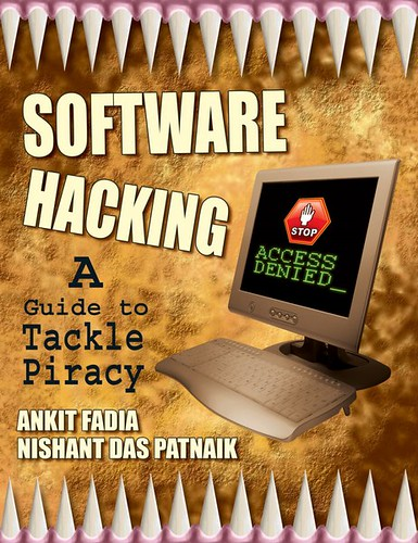 ankit fadia books on hacking pdf