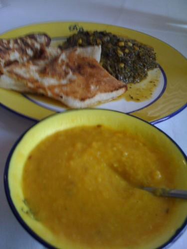 Bombay Kitchen New Jersey