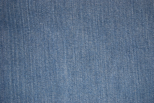 Denim Texture 12 | by SixRevisions