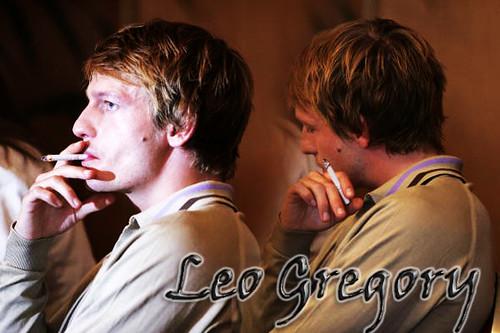 leo gregory goal 3